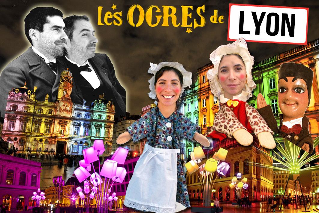 CARTE Lyon